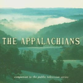 Charlie Barnett - The Appalachians