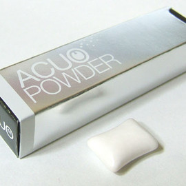 LOTTE - ACUO POWDER