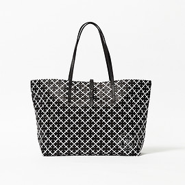 BY MALENE BIRGER - Tote Bag