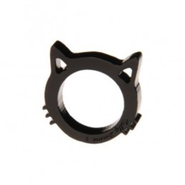Tatty Devine - Cat Ring