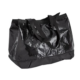 Patagonia - Lightweight Black Hole™ Gear Tote 28L, Black