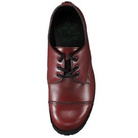 Dr,Martens - CRFH7501GG