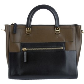MARNI - 'EAST TO WEST' TOTE