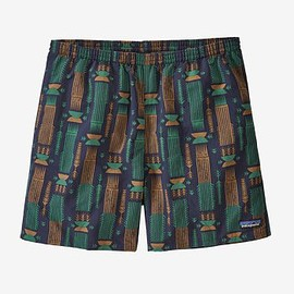 patagonia - Men's Baggies™ Shorts - 5""