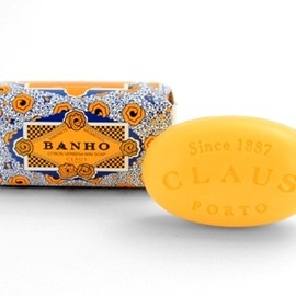 Classico Collection Set of 9 Soaps