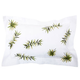 Zara Home - Decorative Pillows