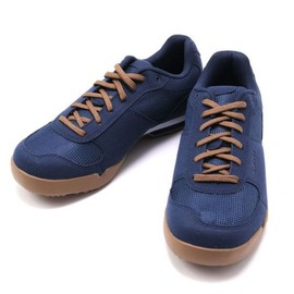 GIRO - RUMBLE VR Dress Blue / Gum