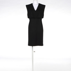 Maison Martin Margiela - mini dress