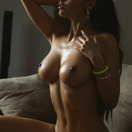 """photo from """"Only Beautiful Nude Girls"""""""
