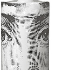 FORNASETTI - Spray Bottle