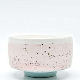 FIESS - TEA BOWL