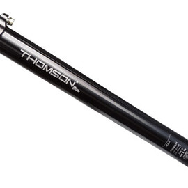 THOMSON - THOMSON elite seatpost black29.8