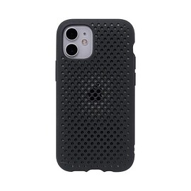 andmesh - Mesh Case for iPhone 12
