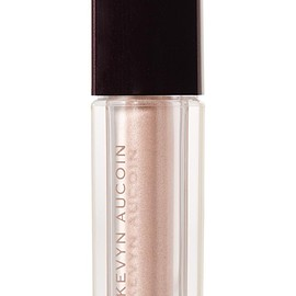 Kevyn Aucoin - The Loose Shimmer Shadow - Kunzite