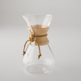 chemex - Chemex 8 Cup Coffee Maker