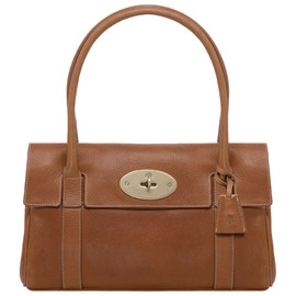 Mulberry - East West Bayswater