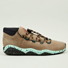 ADIDAS X OPENING CEREMONY - Men's Rock Mocc Sneakers