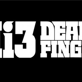 Mi3 - DEADLY FINGERS