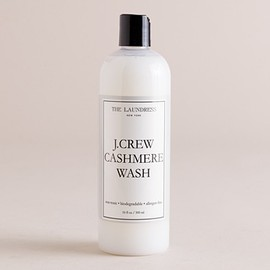 The Laundress New York® for J.Crew - Cashmere Wash