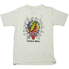 NADA. - Hollow Man Tee