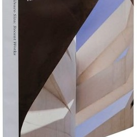 Álvaro Siza, Carlos Castanheira - Álvaro Siza: The Function of Beauty