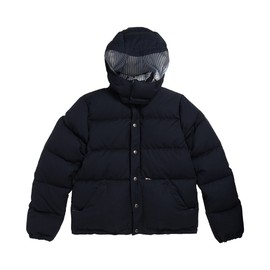 MAISON KITSUNÉ - DOWN JACKET