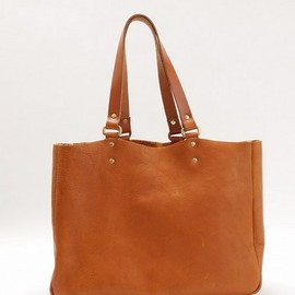 Adam et Rope - leather bag
