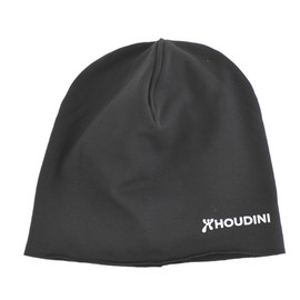 HOUDINI - HOUDINI  Toasty Top Hat TrueBlack