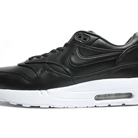 Nike - Air Maxim 1 SP
