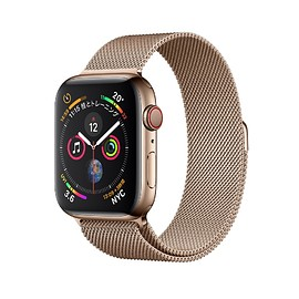 Apple - Apple Watch Series4