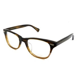 OLIVER PEOPLES - Ollie-J