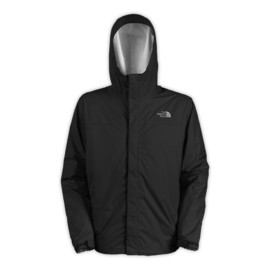 THE NORTH FACE  - Venture JKT
