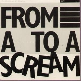 Elvis Costello - From A Whisper To A Scream
