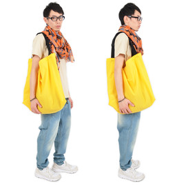 bluespot - Nylon Big Bag