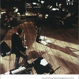 Pnyc Roseland New York [DVD] [Import]