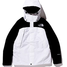 THE NORTH FACE - Mountain Jacket (Store Exclusive) マウンテン ジャケット直営店限定