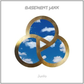 The Return Of Basement Jaxx