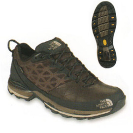 The North Face - HAVOC LOW GTX XCR