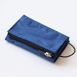 LITE PLAY WALLET  – X-PAC