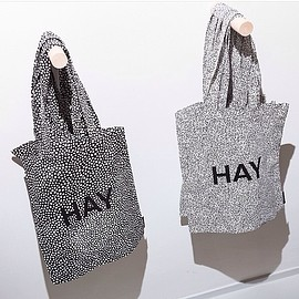HAY - SHOPPING BAG