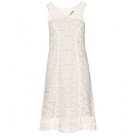 Nina Ricci - LACE DRESS