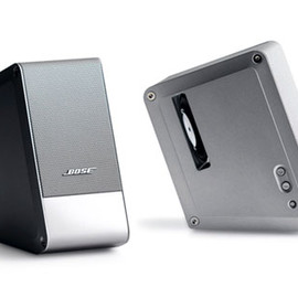 SoundLink Wireless Mobile speaker LX