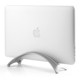 Twelve South - BookArc Desktop Stand for MacBook Pro