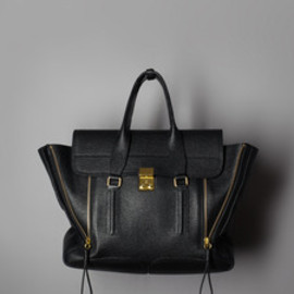 3.1 PHILLIP LIM - bag