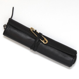 × PORTER 3WAY CLUTCH BAG -CONCHO-