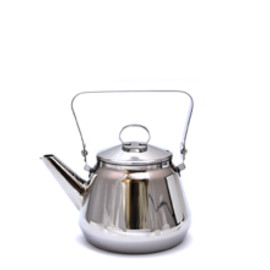 OPA - Mari Stainless Kettle 0.5L