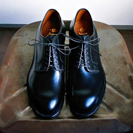 ALDEN - #53507 PLAIN TOE BLUCHER OX..png