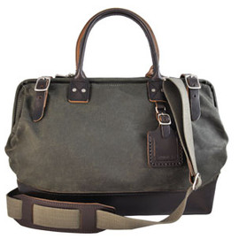 BILLYKIRK - NO. 165 MEDIUM CARRYALL