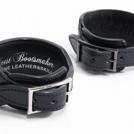 Foot The Coacher - Single Strap