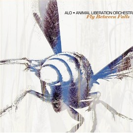 ALO (Animal Liberation Orchestra) - Fly Between Falls